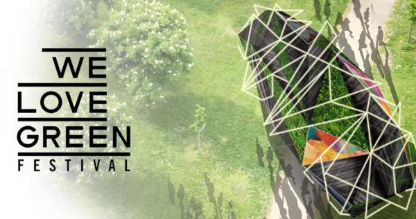 http://emsarde-agency.com/wp-content/uploads/2018/05/couv-we-love-green-festival-600x316.png