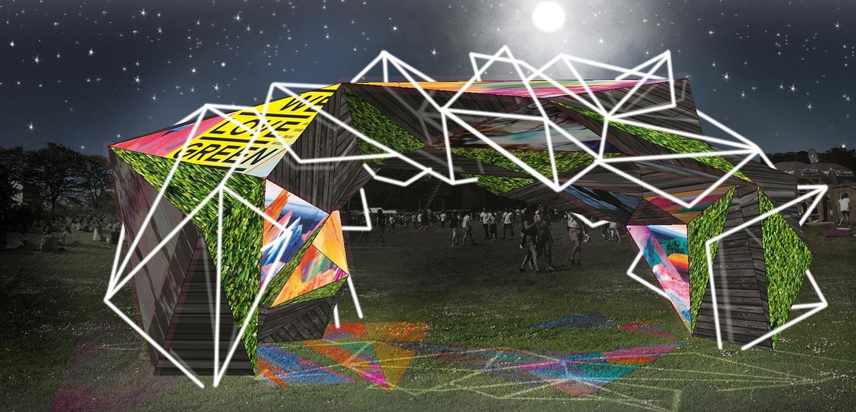 Structure de nuit